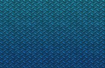 Pattern Wallpapers 111 1920x1200 340x220