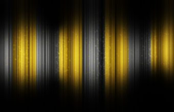 Pattern Wallpapers 112 1920x1200 340x220