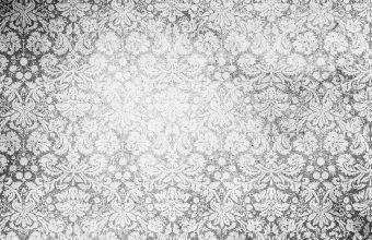 Pattern Wallpapers 113 1920x1200 340x220