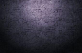 Pattern Wallpapers 115 1920x1200 340x220