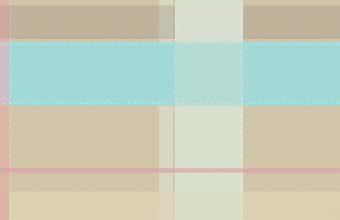 Pattern Wallpapers 116 1920x1080 340x220