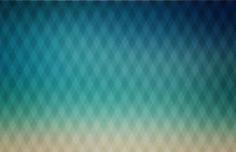 Pattern Wallpapers 120 2560x1600 340x220