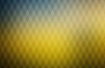 Pattern Wallpapers 121 2560x1600 340x220
