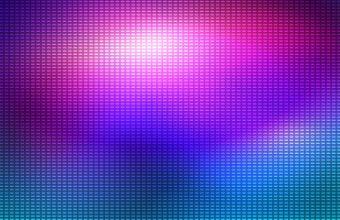 Pattern Wallpapers 122 1920x1200 340x220