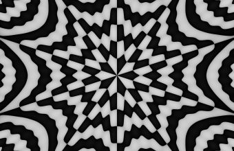 Pattern Wallpapers 157 4000x3000 340x220