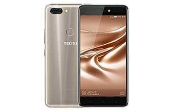 Tecno Mobile Phantom 8 Wallpapers