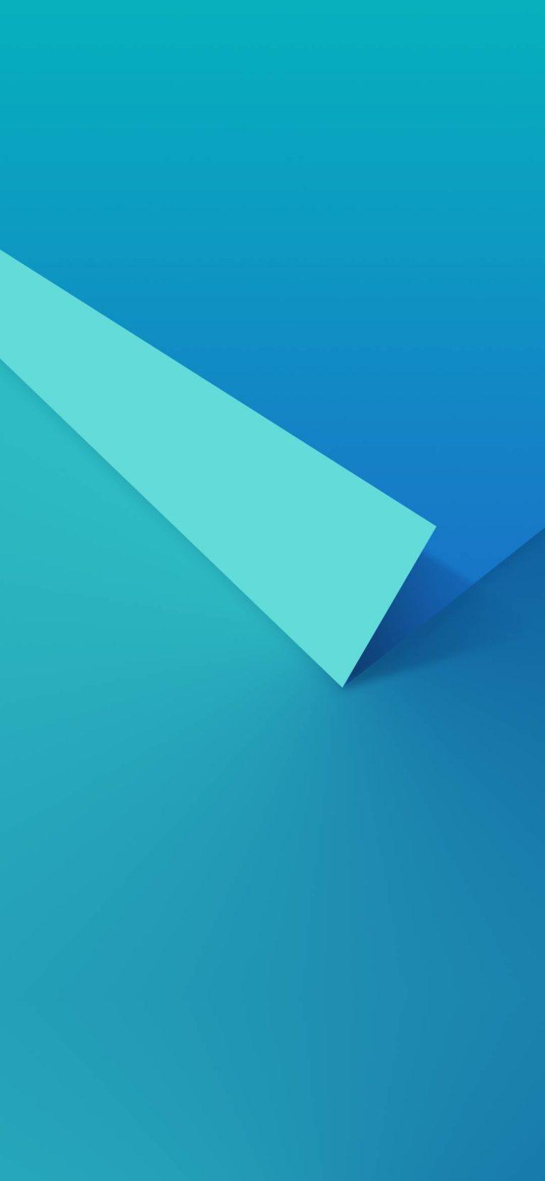 Vivo NEX Dual Display Edition Stock Wallpaper 09 1080x2340 768x1664
