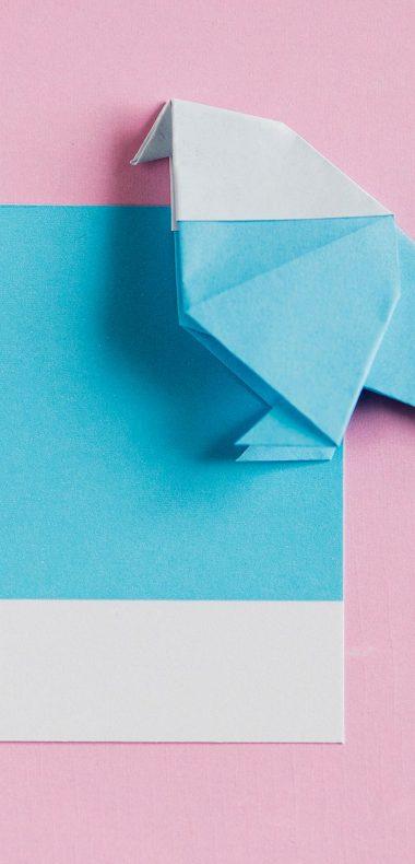 1440x2992 Wallpaper 148 380x790