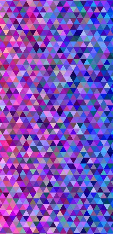 1440x2992 Wallpaper 197 380x790