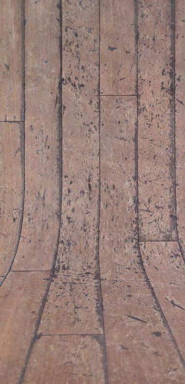 1440x2992 Wallpaper 198 380x790