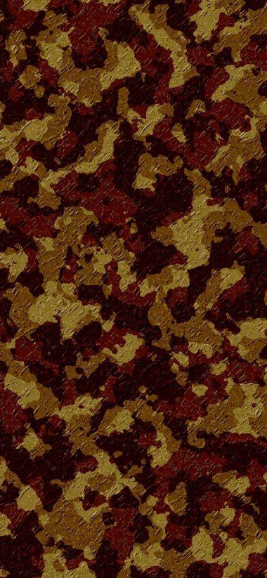 720x1560 Wallpaper 025  380x823