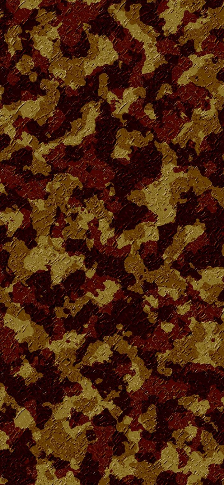 720x1560 Wallpaper 025