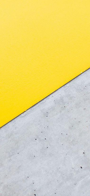 720x1560 Wallpaper 081  380x823