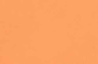 720x1560 Wallpaper 090  340x220