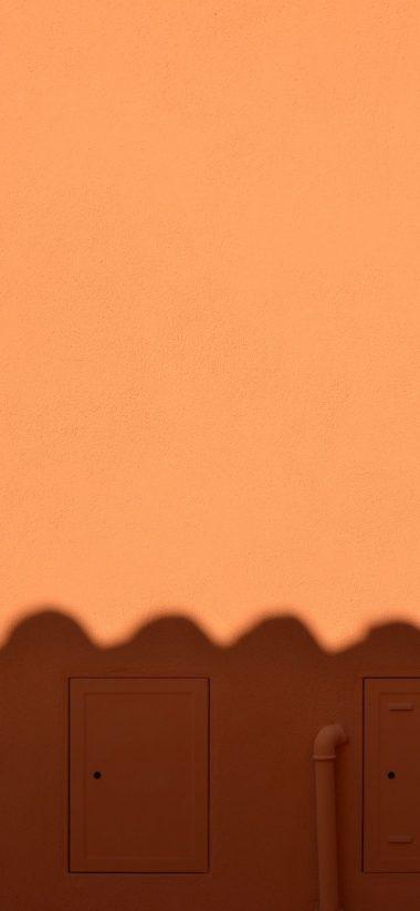720x1560 Wallpaper 090  380x823