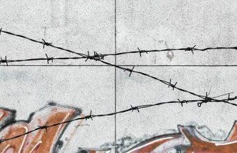 720x1560 Wallpaper 109  340x220