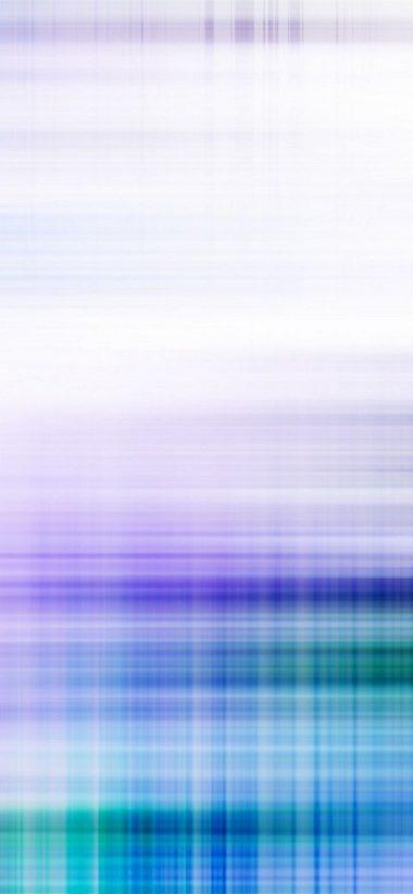 720x1560 Wallpaper 195  380x823