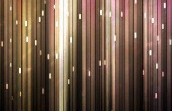 720x1560 Wallpaper 212  340x220