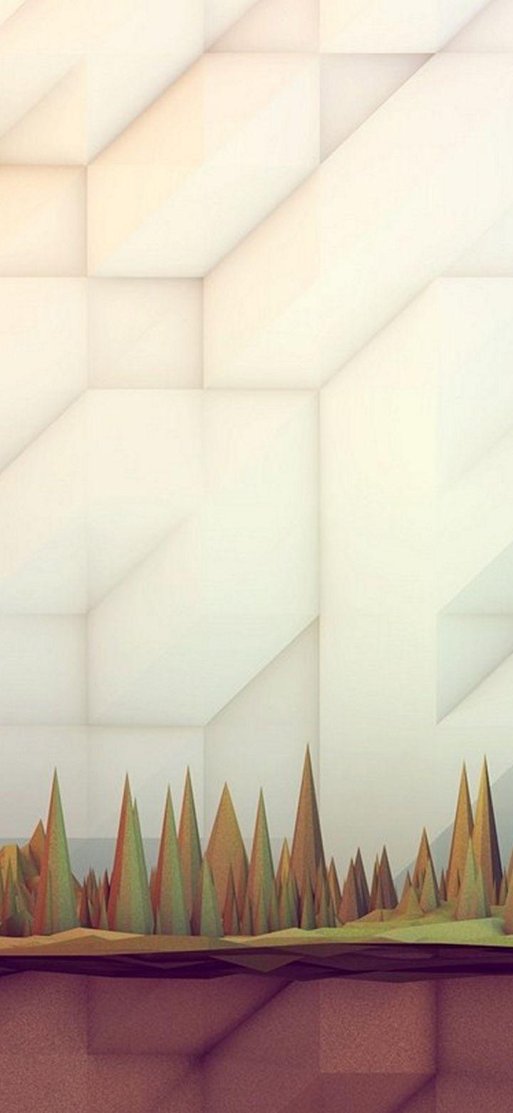 720x1560 Wallpaper 214