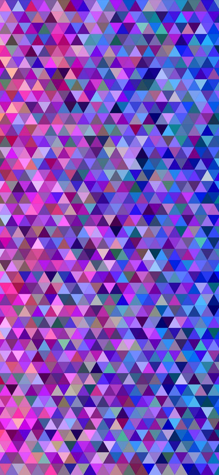 720x1560 Wallpaper 255