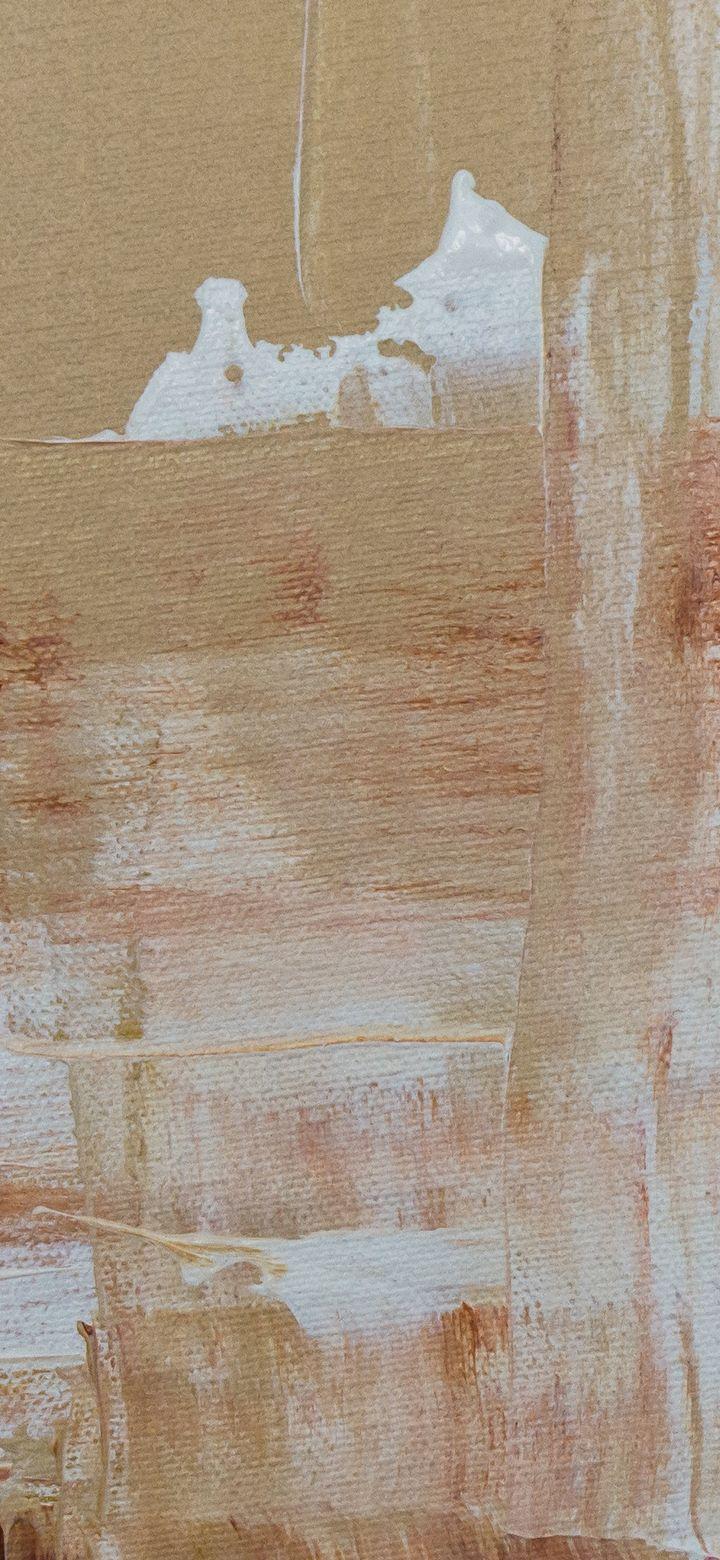720x1560 Wallpaper 344