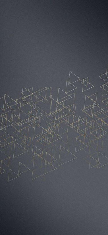 720x1560 Wallpaper 370  380x823