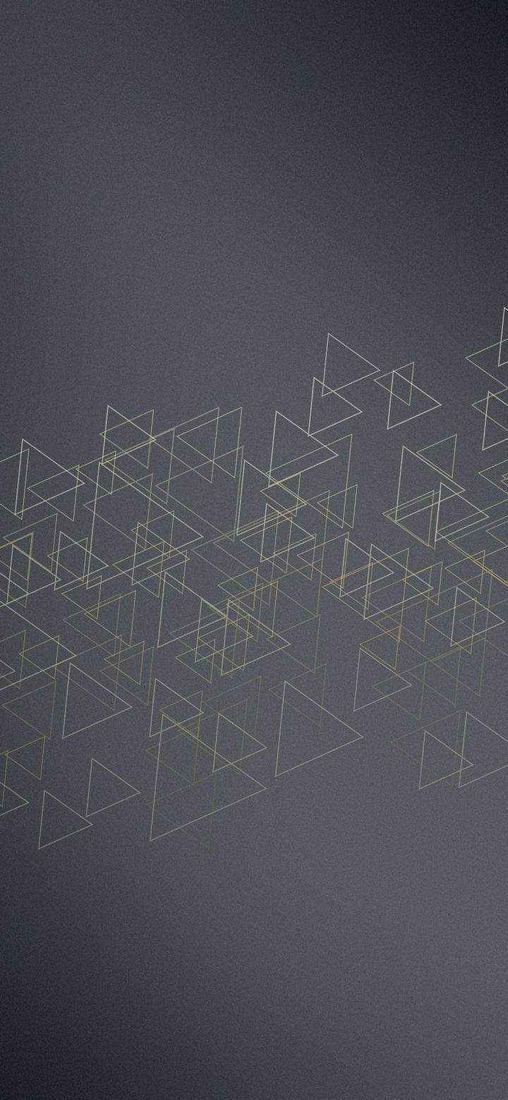 720x1560 Wallpaper 370