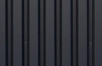 720x1560 Wallpaper 384  340x220