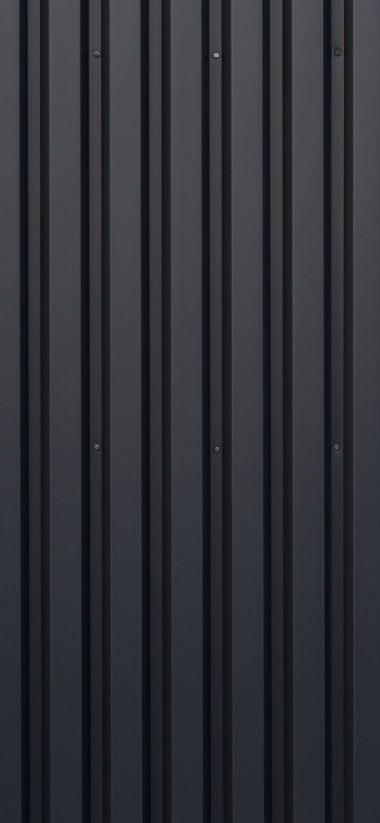 720x1560 Wallpaper 384  380x823