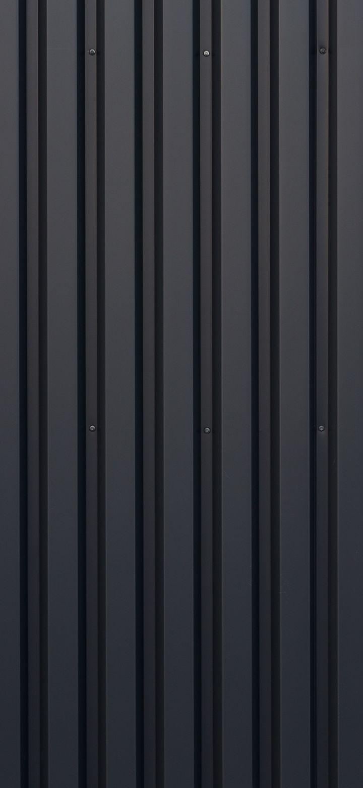 720x1560 Wallpaper 384