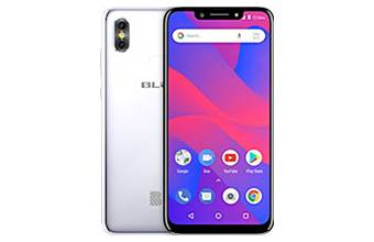 BLU Vivo One Plus (2019) Wallpapers