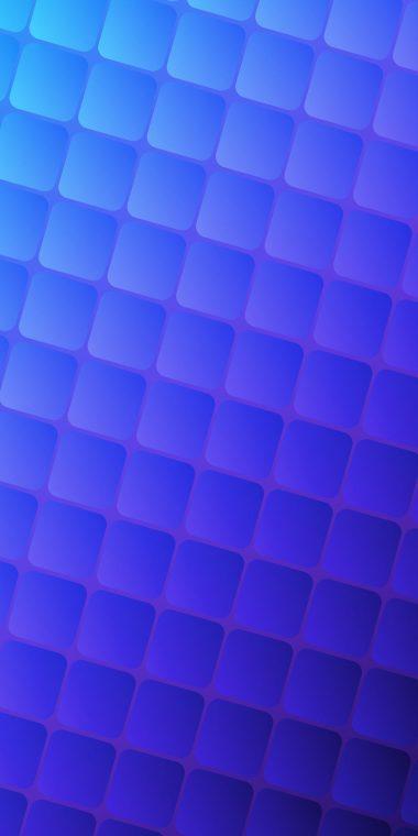 BLU Vivo XL3 Stock Wallpaper 01 1080x2160 380x760