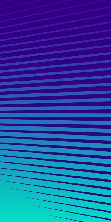 BLU Vivo XL3 Stock Wallpaper 06 1080x2160 380x760