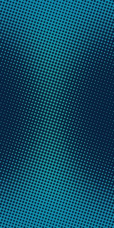 BLU Vivo XL3 Stock Wallpaper 09 1080x2160 380x760
