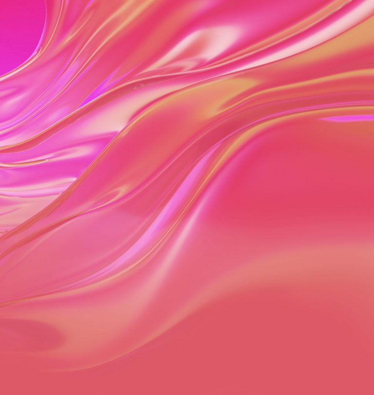 Huawei Enjoy 9 Stock Wallpapers HD