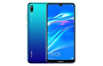 Huawei Y7 Pro (2019) Wallpapers