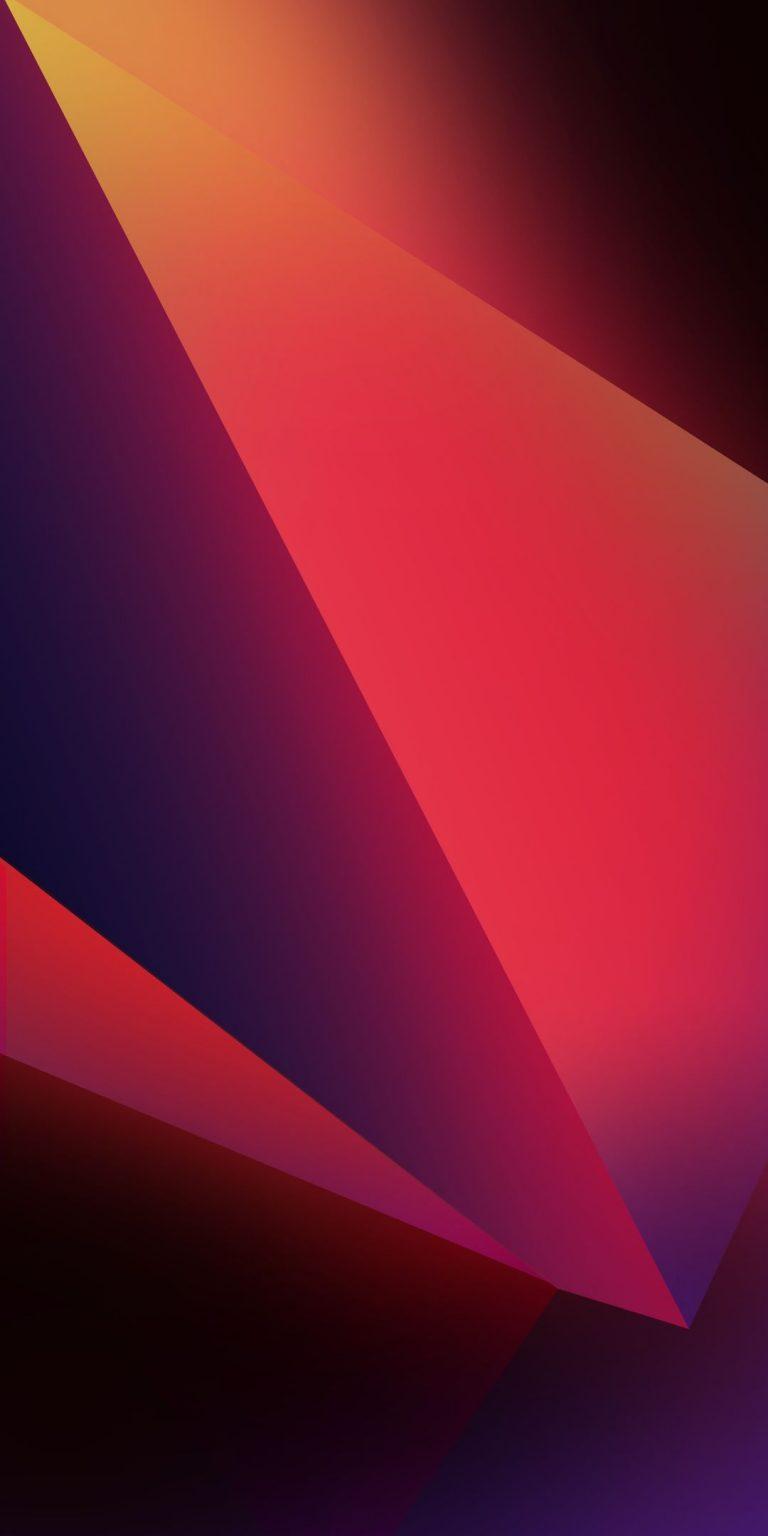 Meitu T9 Stock Wallpaper 06 1080x2160 768x1536