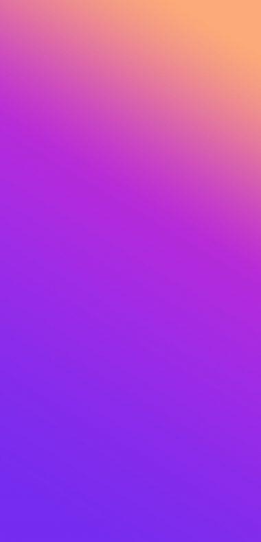 Motorola P30 Play Stock Wallpaper 05 1080x2246 380x790