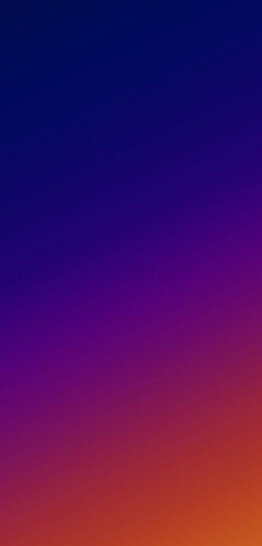 Motorola P30 Play Stock Wallpaper 07 1080x2246 380x790