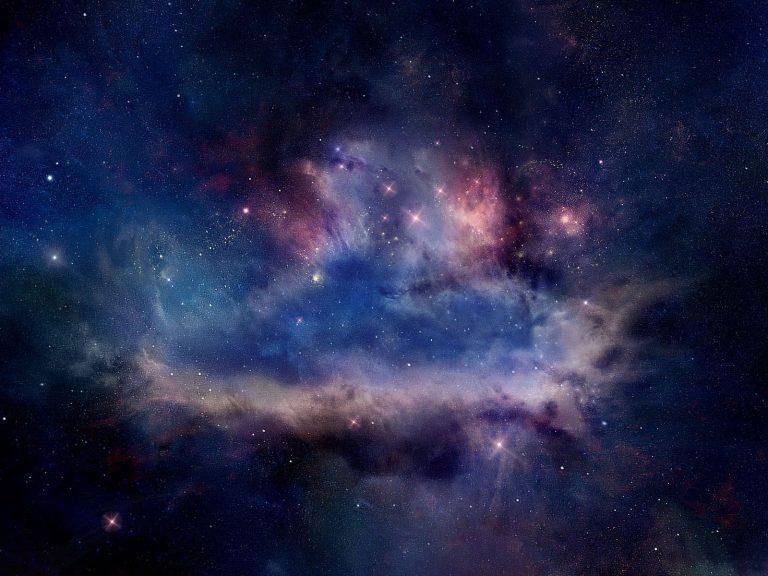 Nebula Wallpaper 01 1600x1200 768x576