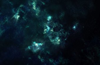 Nebula Wallpaper 08 1920x1440 340x220