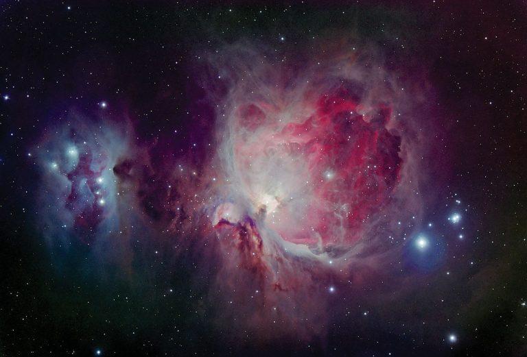 Nebula Wallpaper 09 1500x1017 768x521