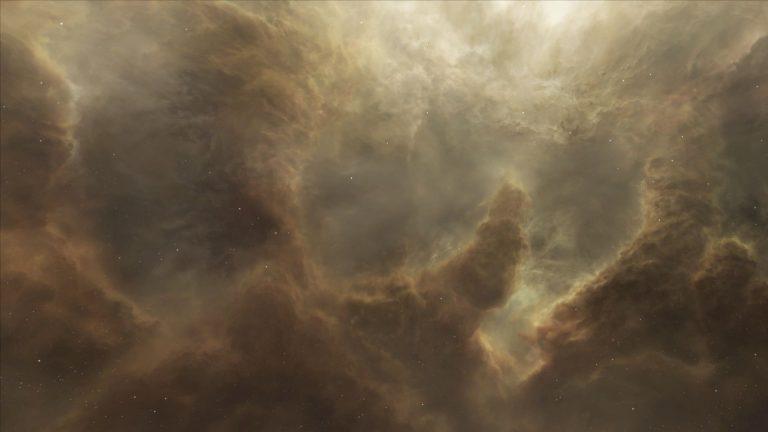 Nebula Wallpaper 16 1920x1080 768x432