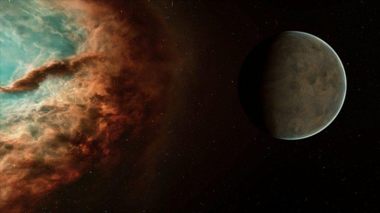 Nebula Wallpaper 18 1920x1080 768x432