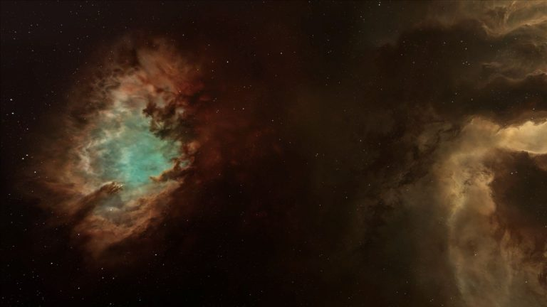 Nebula Wallpaper 19 1920x1080 768x432