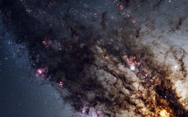 Nebula Wallpaper 20 1920x1200 768x480