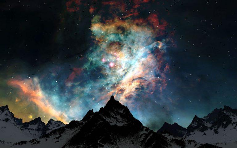 Nebula Wallpaper 30 1680x1050 768x480