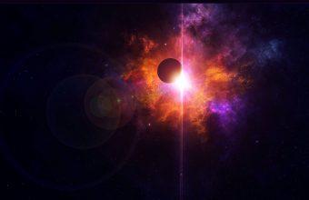 Nebula Wallpaper 32 1920x1181 340x220