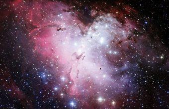Nebula Wallpaper 33 1920x1200 340x220