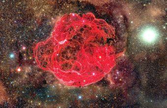 Nebula Wallpaper 36 1920x1200 340x220